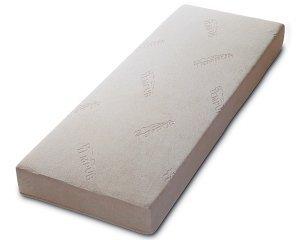 tempur matratze original 20 ausstellungsst ck 3 monate alt 200x100 cm ebay. Black Bedroom Furniture Sets. Home Design Ideas