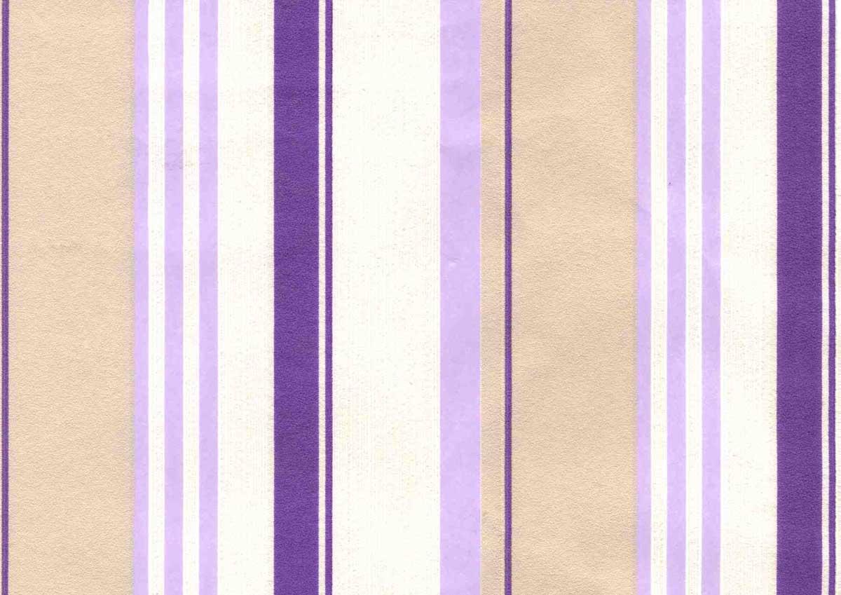 p s sommeraktion delight tapeten vliestapete lila ebay. Black Bedroom Furniture Sets. Home Design Ideas