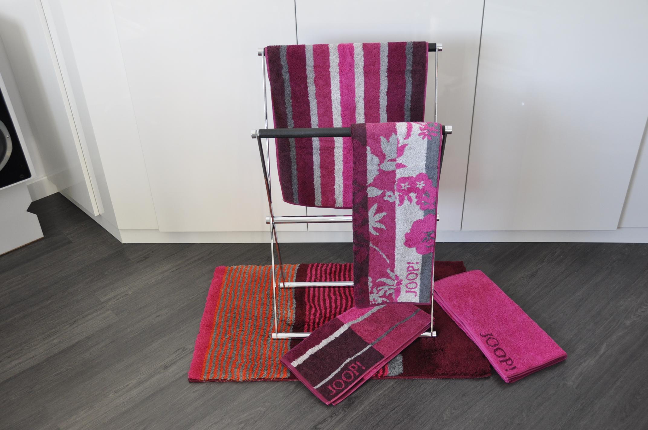 joop shades handtuch duschtuch saunatuch g stetuch top ebay. Black Bedroom Furniture Sets. Home Design Ideas