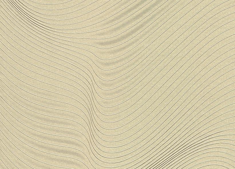 rasch tapeten b b home passion 2013 780338 3 93 m ebay. Black Bedroom Furniture Sets. Home Design Ideas