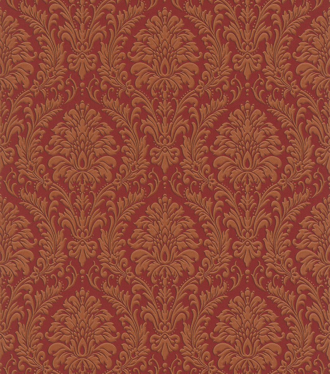rasch tapeten trianon 2015 nr 512878 vlies 3 00 m. Black Bedroom Furniture Sets. Home Design Ideas