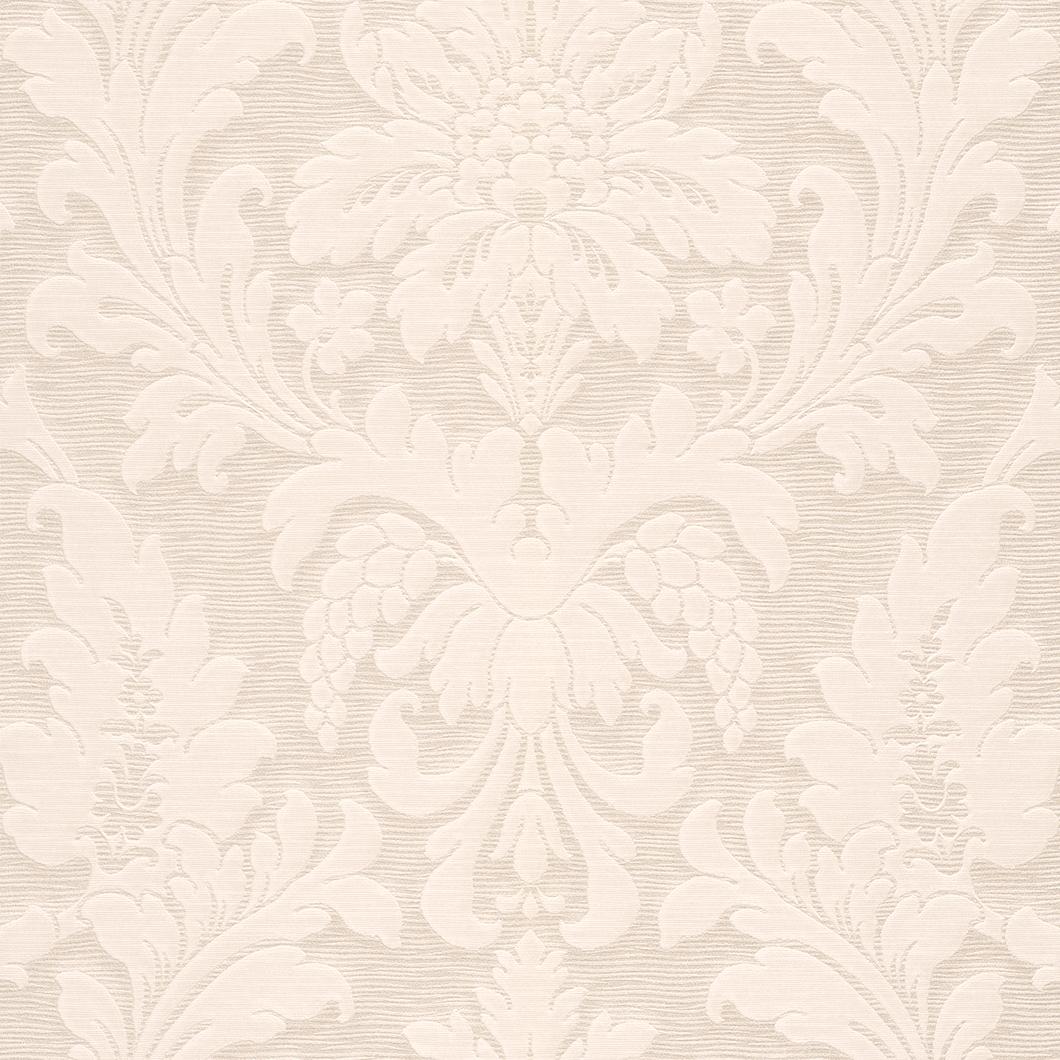 rasch tapeten trianon 2015 nr 513615 vlies 3 00 m barock muster ebay. Black Bedroom Furniture Sets. Home Design Ideas
