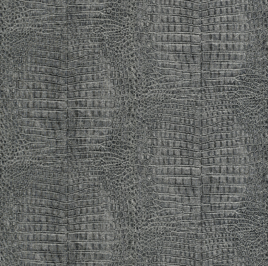 rasch tapeten african queen 422542 vlies 4 49 m. Black Bedroom Furniture Sets. Home Design Ideas