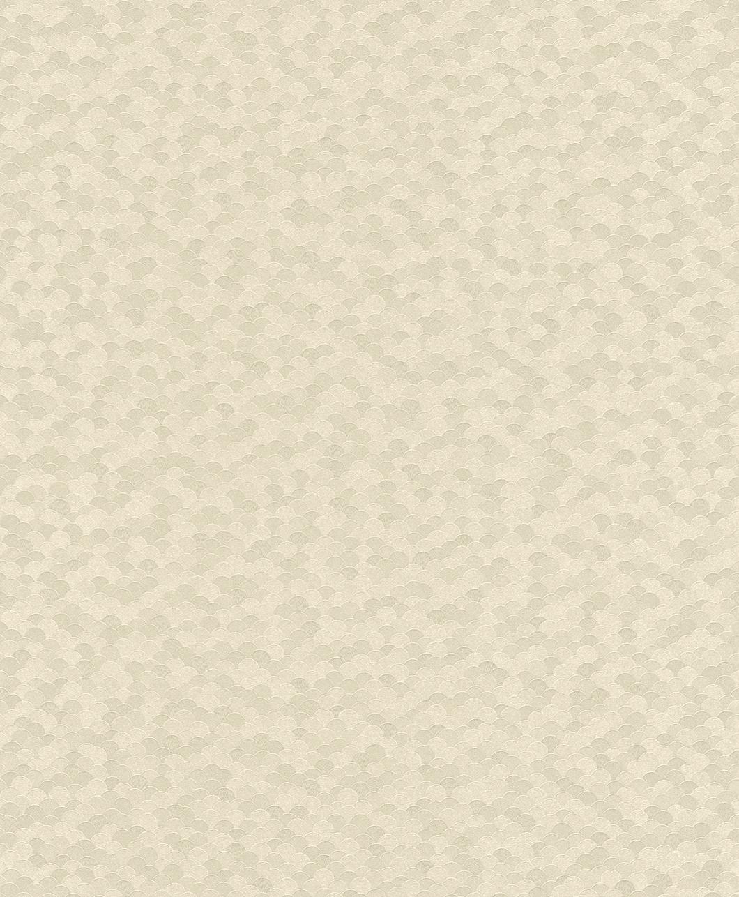 rasch tapeten barbara becker home passion 2014 kreise 453447 3 93 m ebay. Black Bedroom Furniture Sets. Home Design Ideas