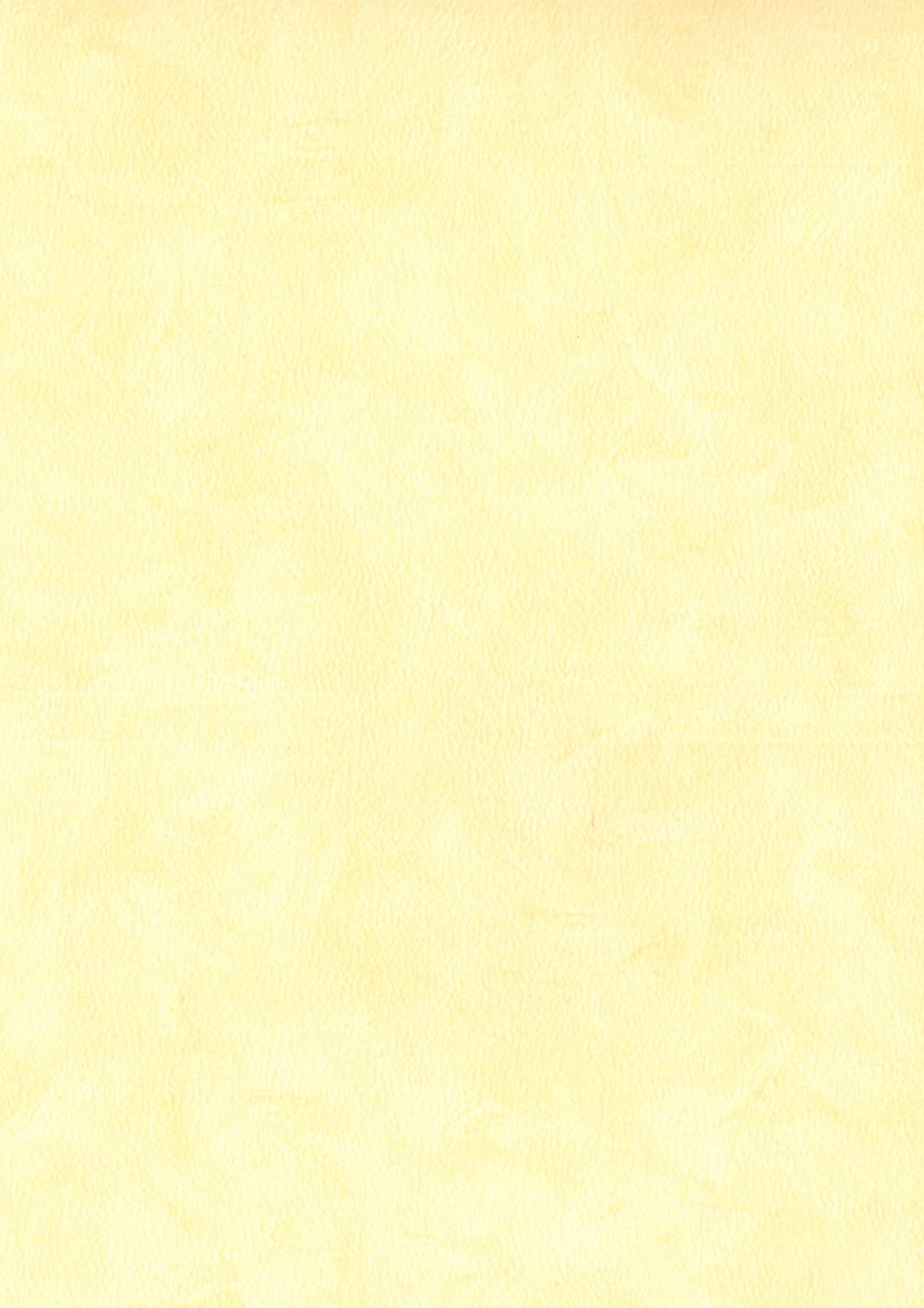 Rasch tapeten kids club 2012 145786 papier 2 21 m ebay for Tapeten papier