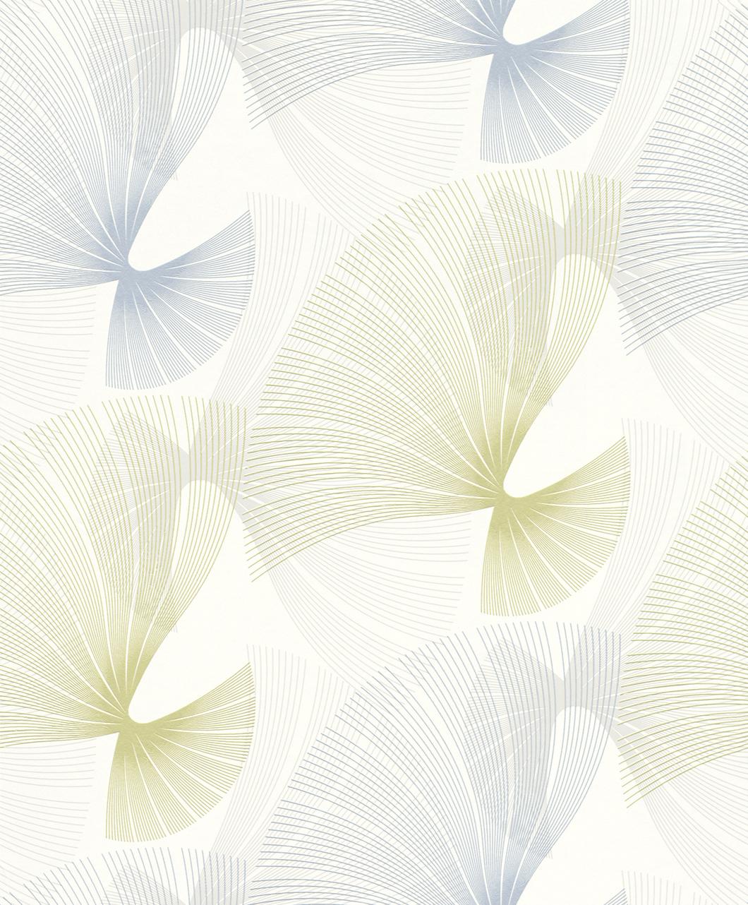 rasch-Tapeten-Personal-Affairs-432145-Vlies-3-37-m