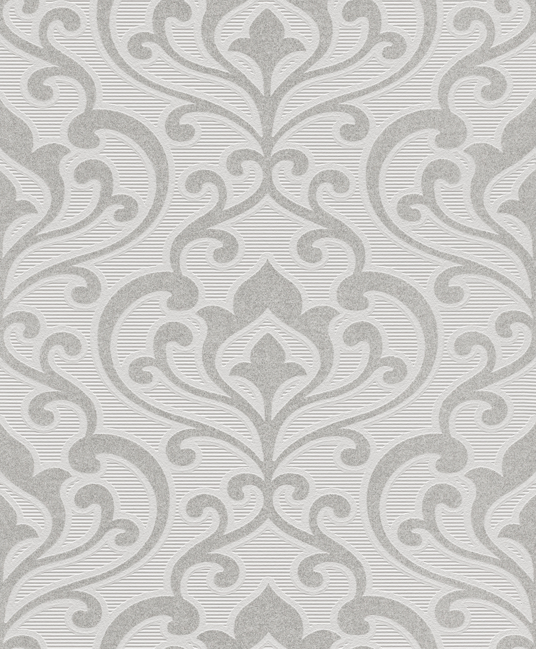 rasch tapeten queens 2013 795004 vlies 2 62 m ebay. Black Bedroom Furniture Sets. Home Design Ideas